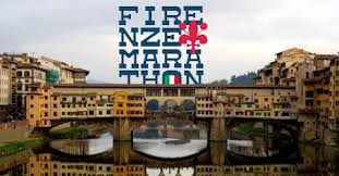 Firenze Marathon 2018-Saverio Pieri