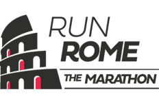 Run Rome The Marathon 2020-