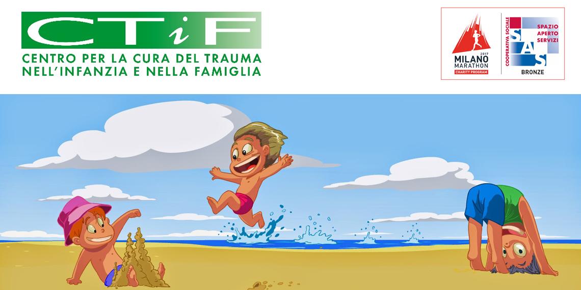 Vacanza a Pinarella-Spazio Aperto Servizi