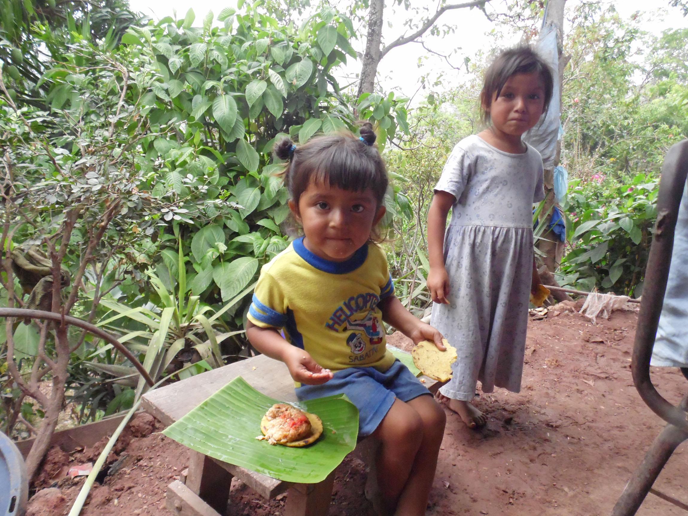 La fonte della felicità-Nutrizionisti Senza Frontiere