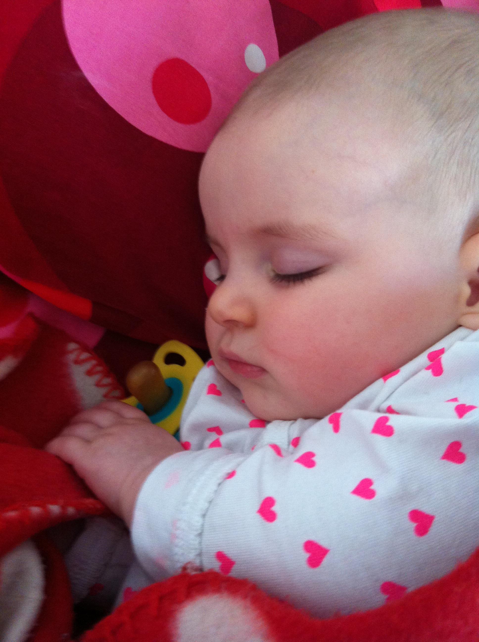 Pronta accoglienza per bambini 0-3 anni -Cooperativa COMIN