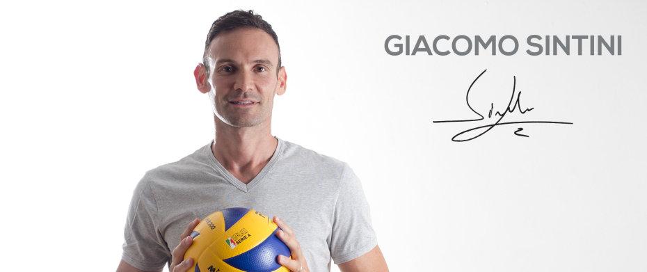 Run for #forzaecoraggio 2017 -Associazione Giacomo Sintini