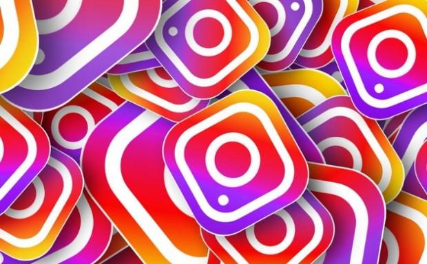 Fundraising su Instagram: 10 mosse vincenti-