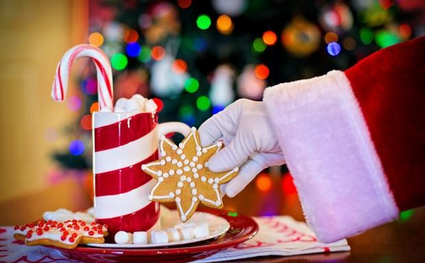 8 consigli per raccogliere fondi a Natale-