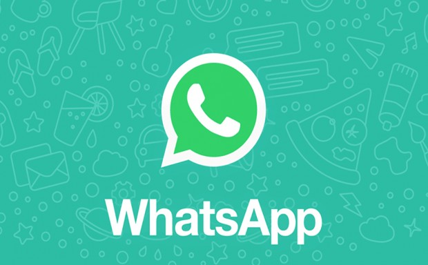 Whatsapp per Fundraiser: 10 consigli vincenti-