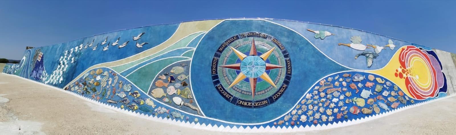 Rete del dono - Rotary Club Siniscola