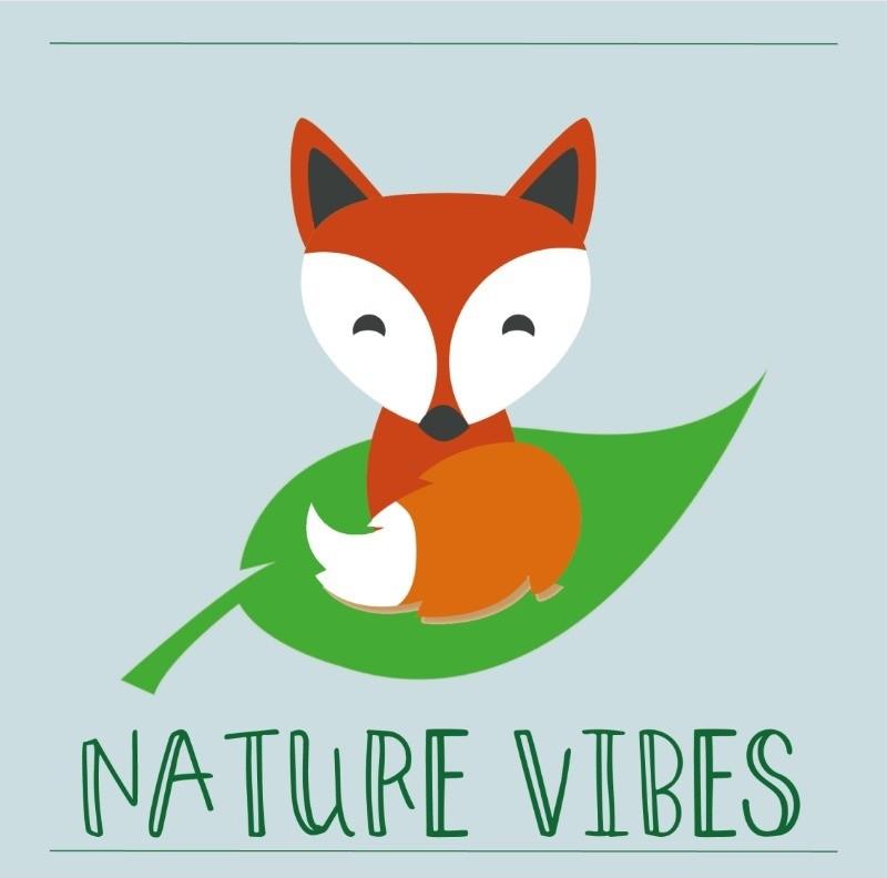 Rete del dono - NatureVibes