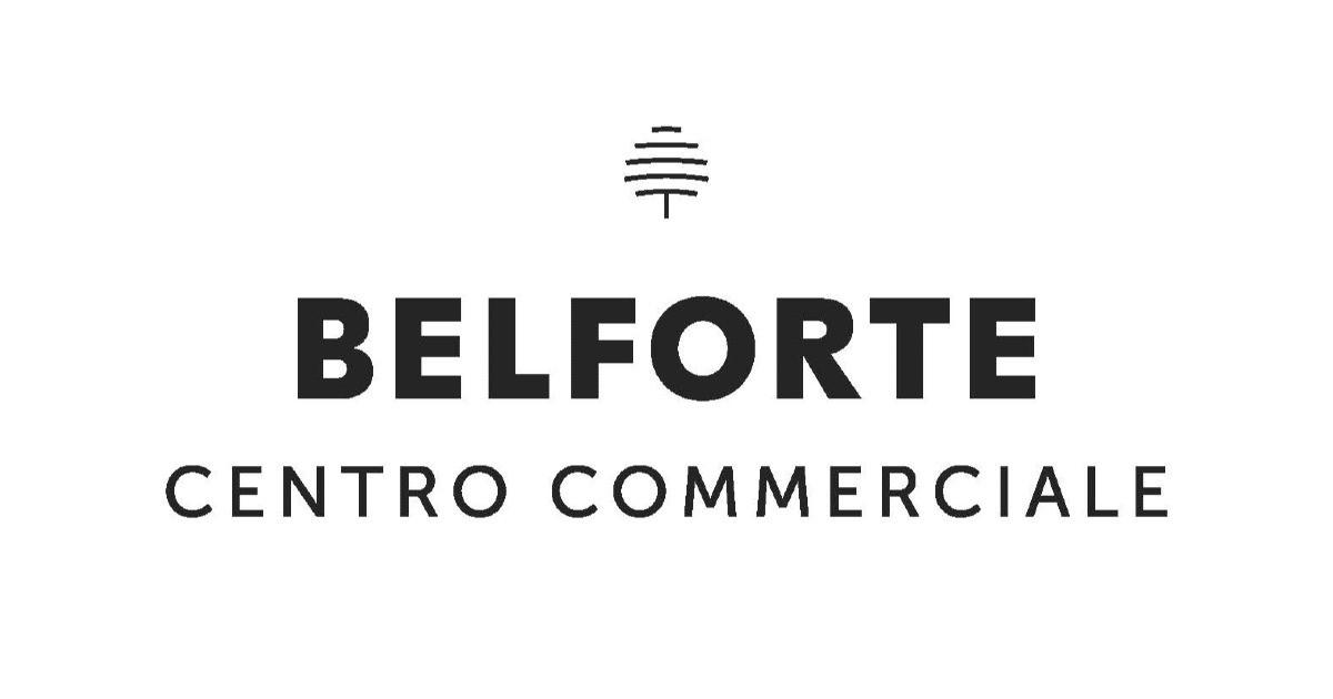 Belforte-Belforte Per Airc
