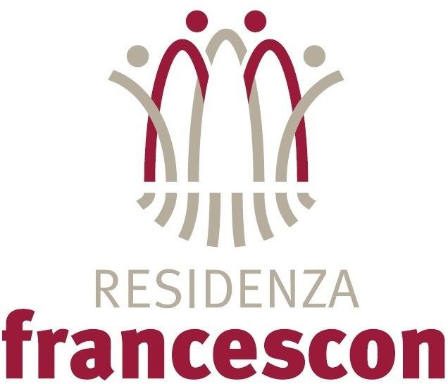 Rete del Dono - Residenza Francescon