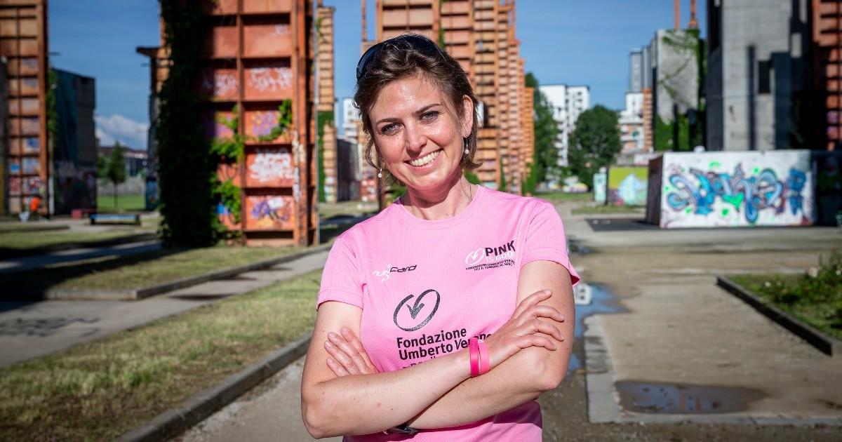 Pronti e via: per correre con la ricerca-Elena Balduzzi