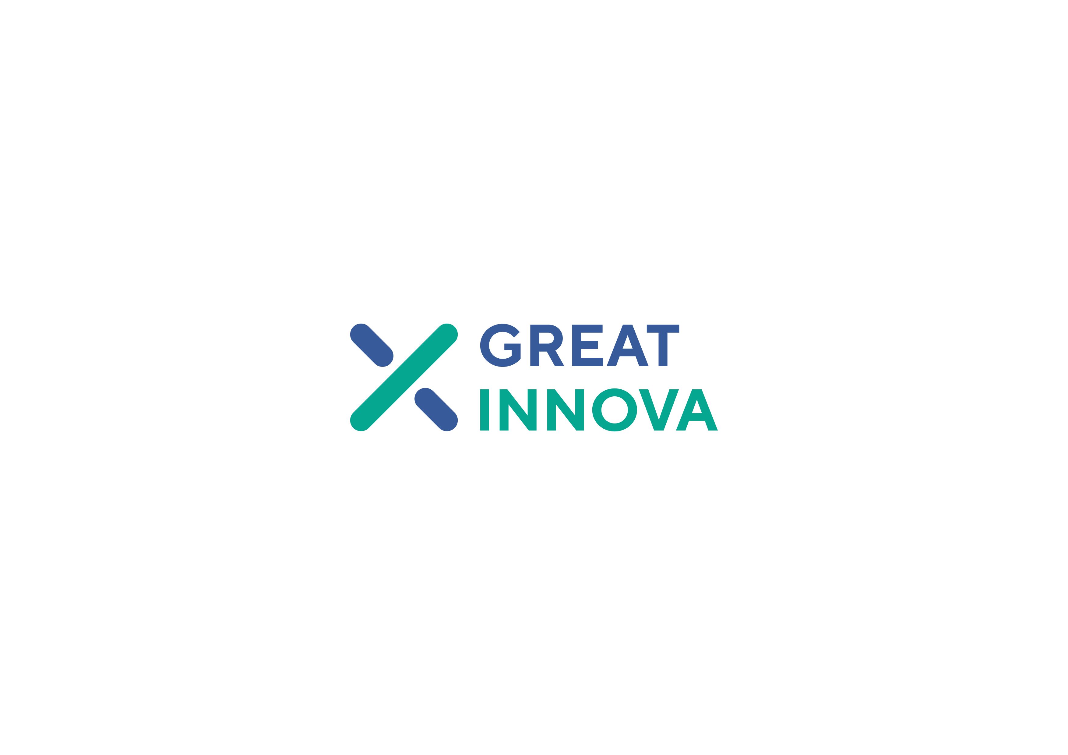 Rete del Dono - Great Innova