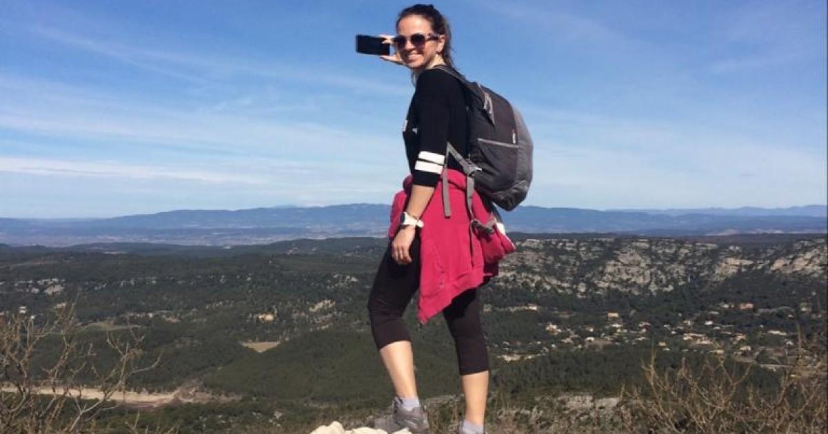 Warriors: on court pour leurs rêves-Maria Caniati