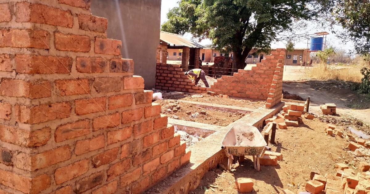 Rete del Dono - LET'S CONGO: per le mamme di Kanyaka