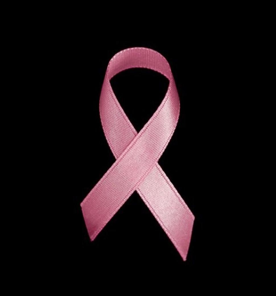 Rete del Dono - Prevenzione in rosa per #jointhefight