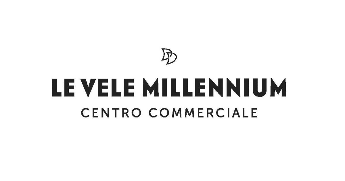 Le Vele & Millennium per AIRC-Le Vele & Millennium Per Airc