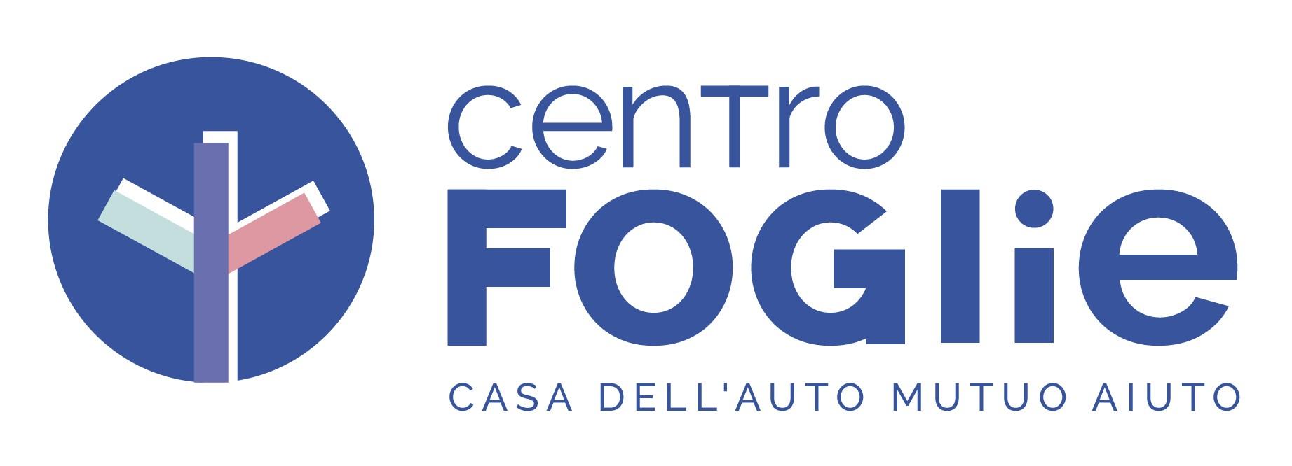 Rete del Dono - Centro Foglie