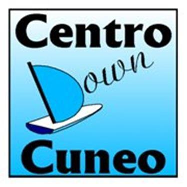 Rete del Dono - Centro Down Cuneo