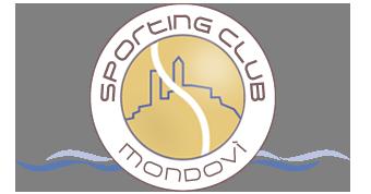Rete del Dono - SPORTING CLUB MONDOVI