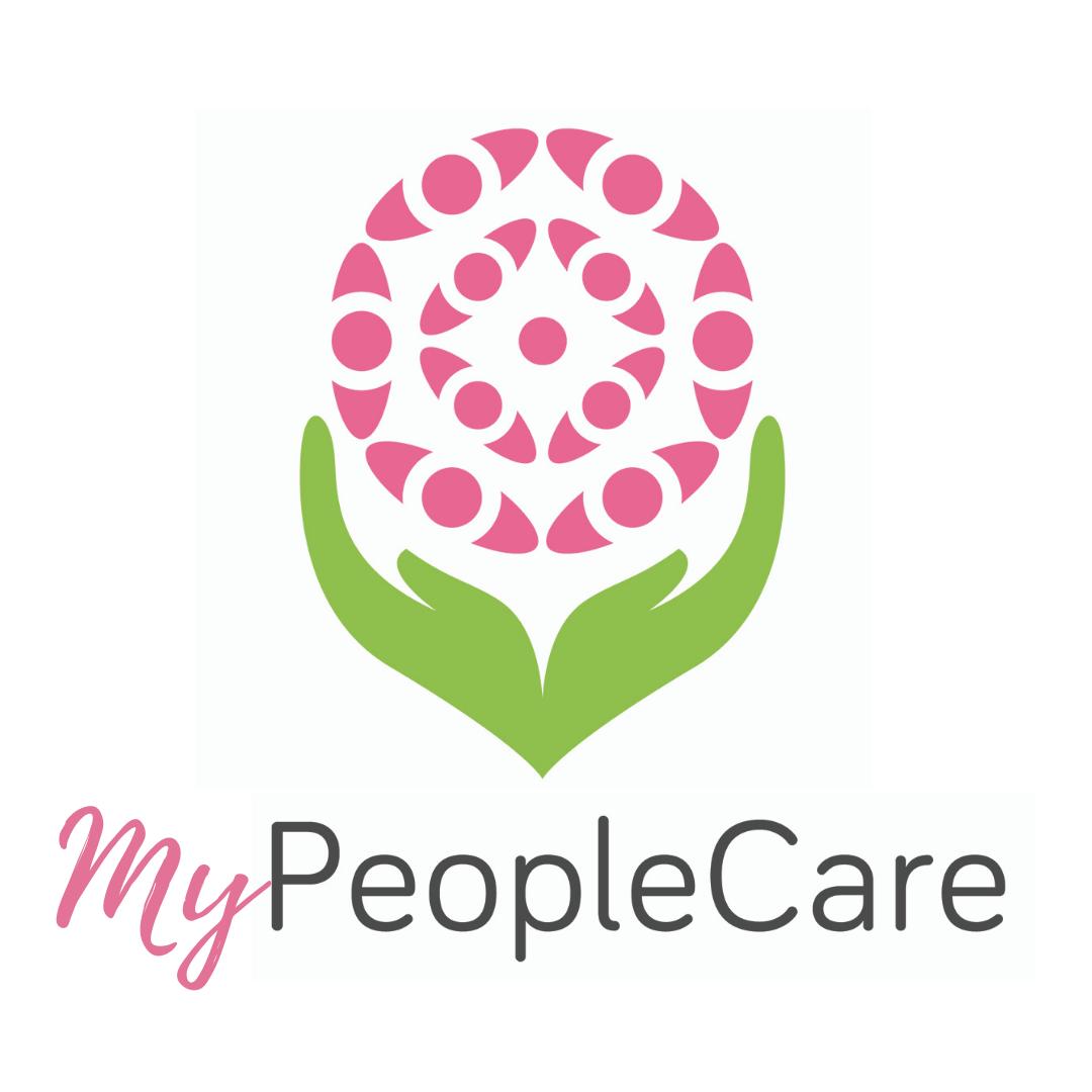 Rete del Dono - MyPEOPLEcare Associazione