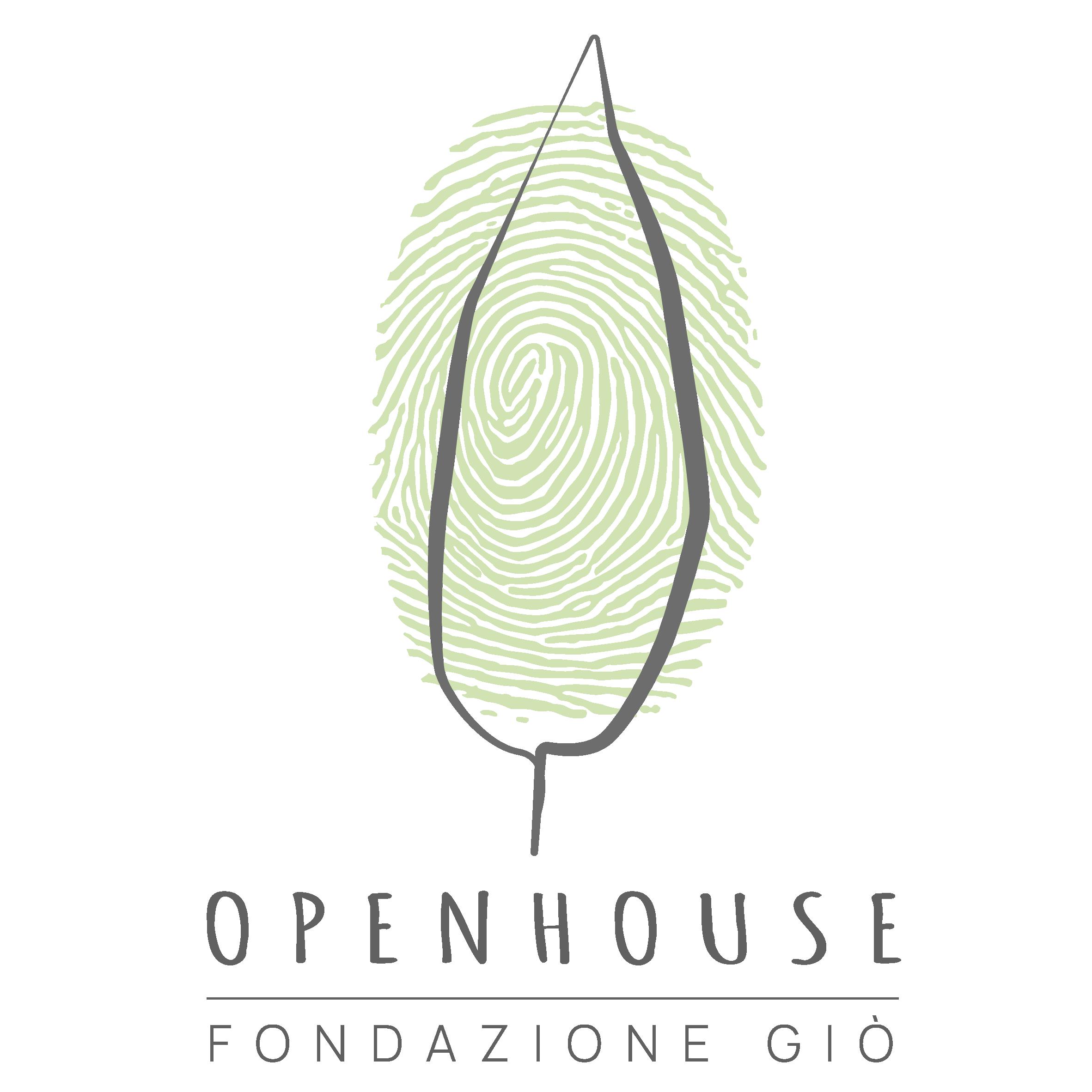 Rete del Dono - Fondazione Giò