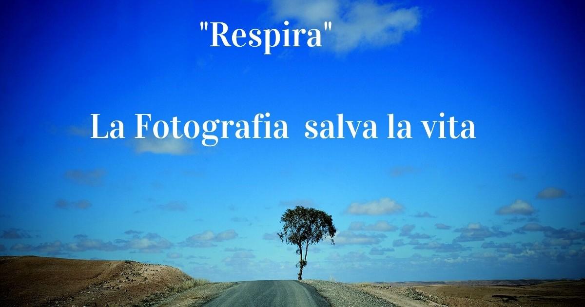RESPIRA-lorenzo passoni