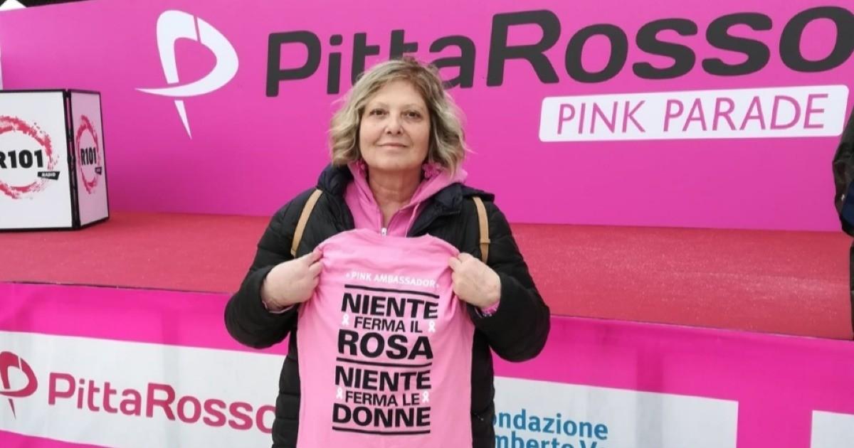 In memoria di Ambrogina Villa -Alessandra CORBETTA