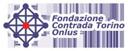 Rete del Dono - Fondazione Contrada Torino