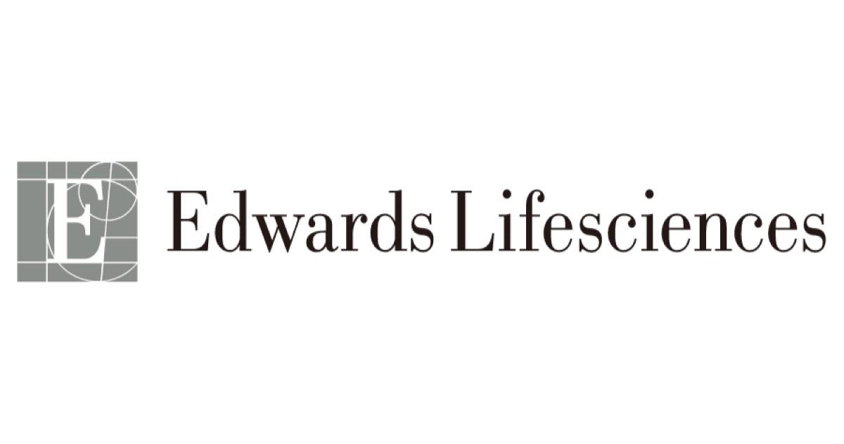 #Noisiamoprevenuti #Surgical-Edwards Lifesciences Italia S.p.A.