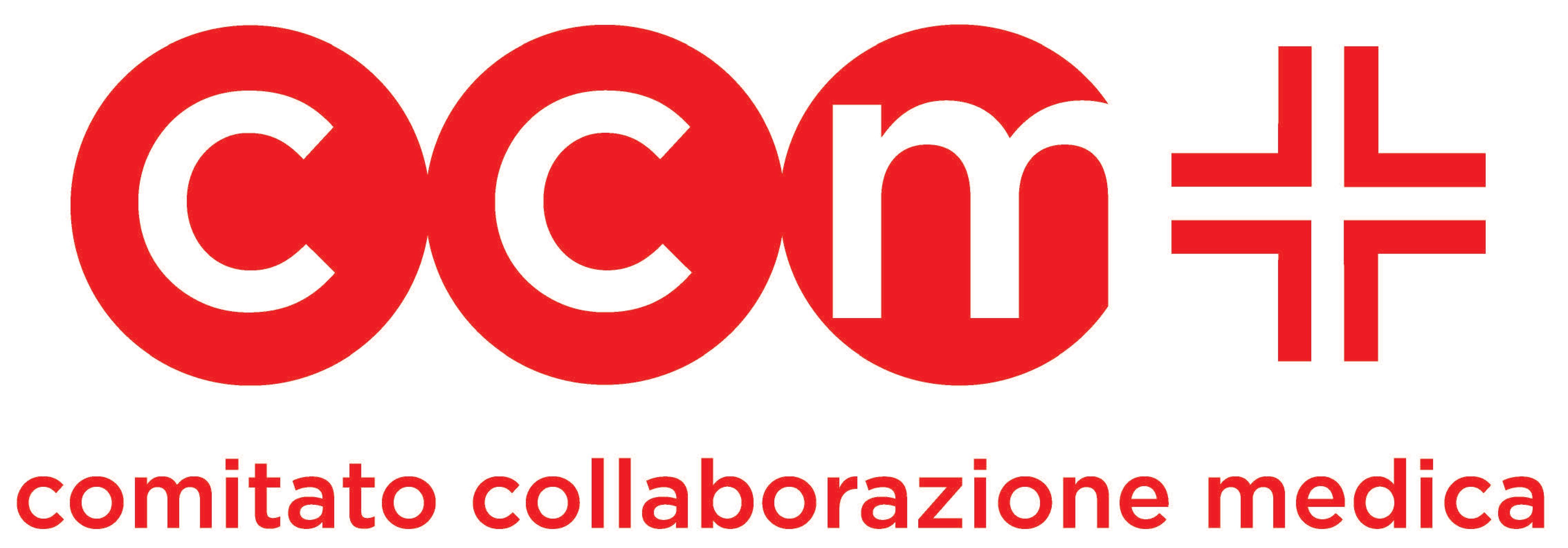 Rete del Dono - Comitato Collaborazione Medica - CCM