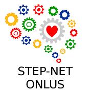 Rete del Dono - Step-net onlus nazionale