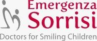 Rete del Dono - Emergenza Sorrisi