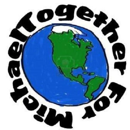 Rete del Dono - Together For Michael