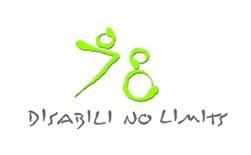 Rete del Dono - Disabili No Limits Onlus