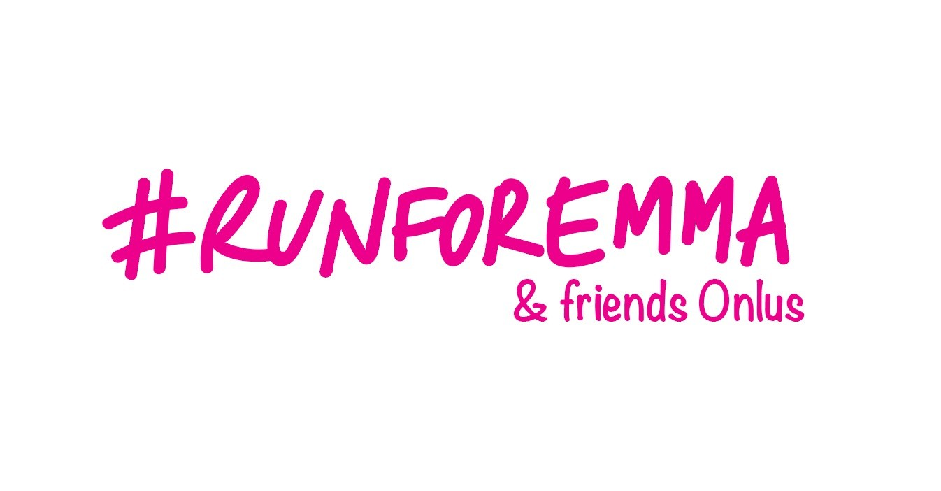 Rete del Dono - #RUNFOREMMA & friends