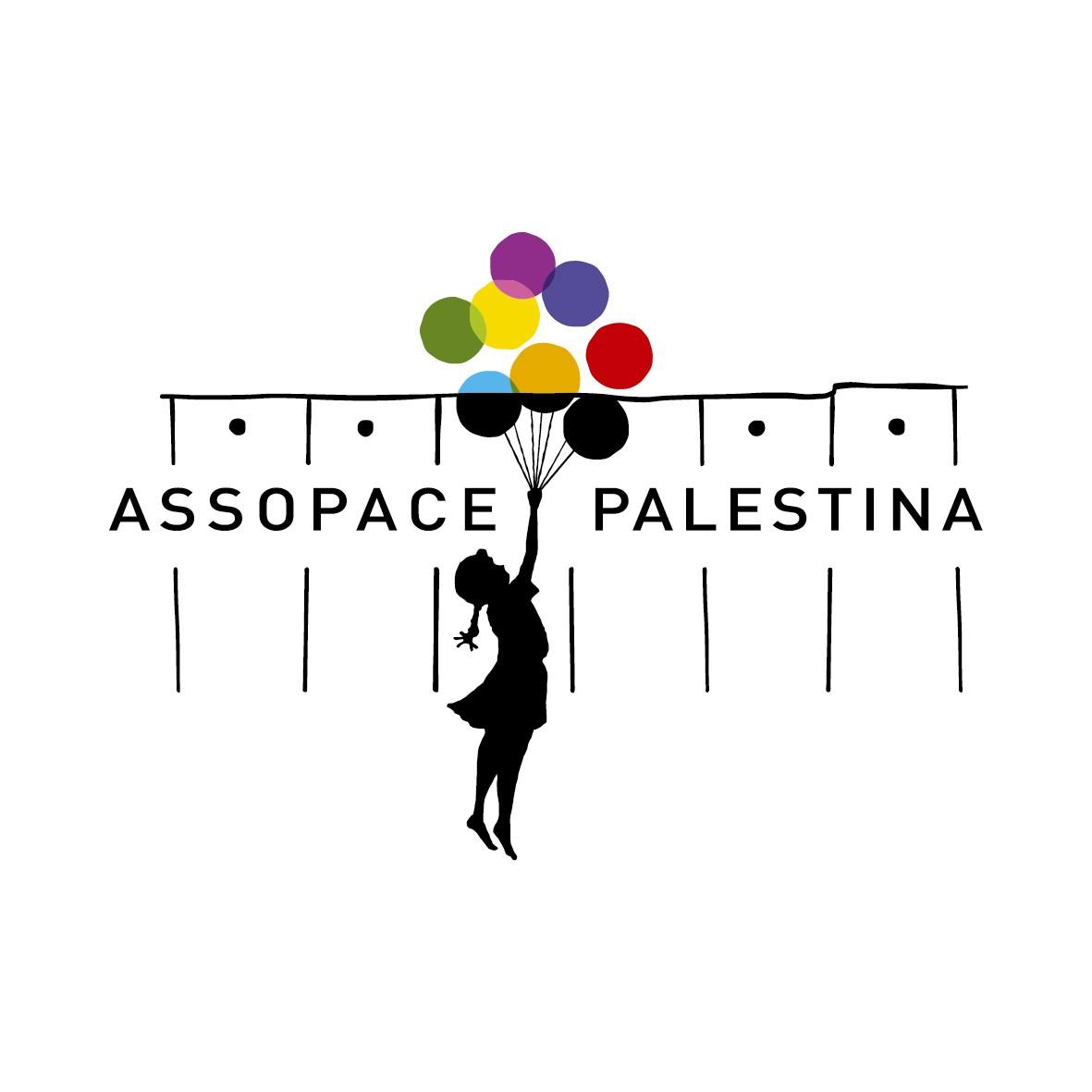 Rete del Dono - Assopace Palestina