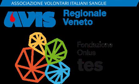 Rete del Dono - AVIS Veneto