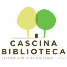 Rete del Dono - Cascina Biblioteca