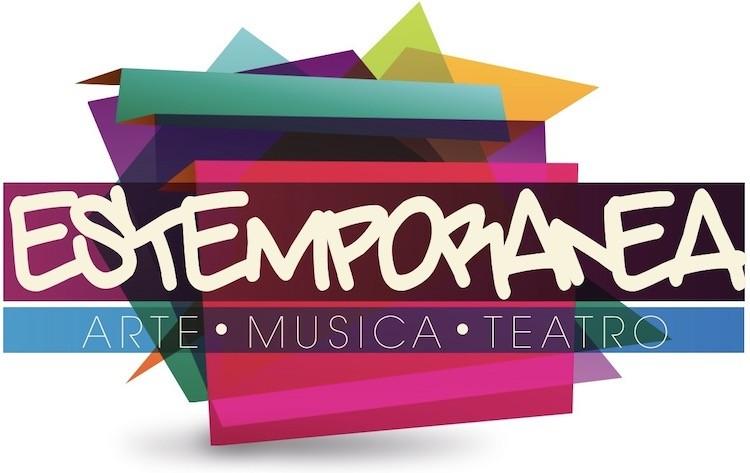 Rete del Dono - ESTEMPORANEA – Arte, Musica, Teatro