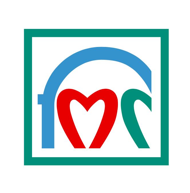 Rete del Dono - Fondazione FMC