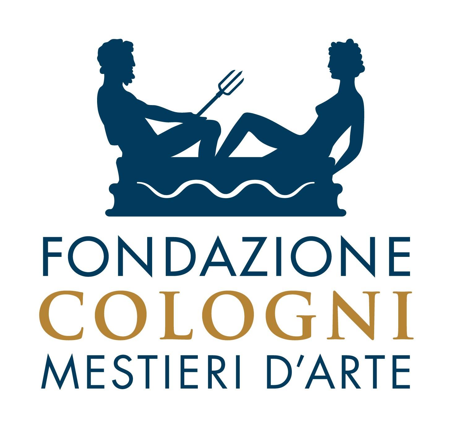 Rete del Dono - Fondazione Cologni