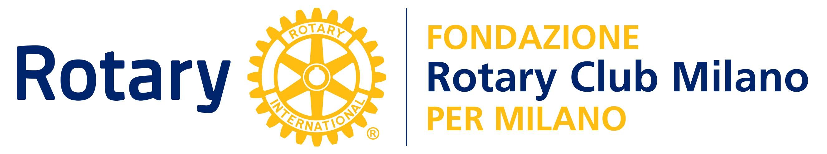 Rete del Dono - Fondazione Rotary Club Milano_Backup