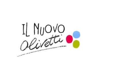 Rete del Dono - I.I.S. OLIVETTI