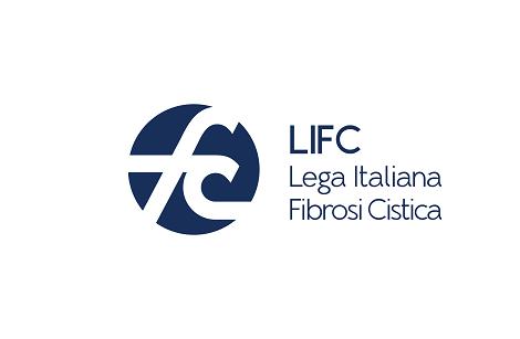 Rete del Dono - LIFC