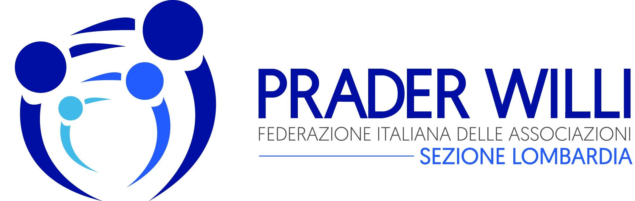 Rete del Dono - PWS Lombardia