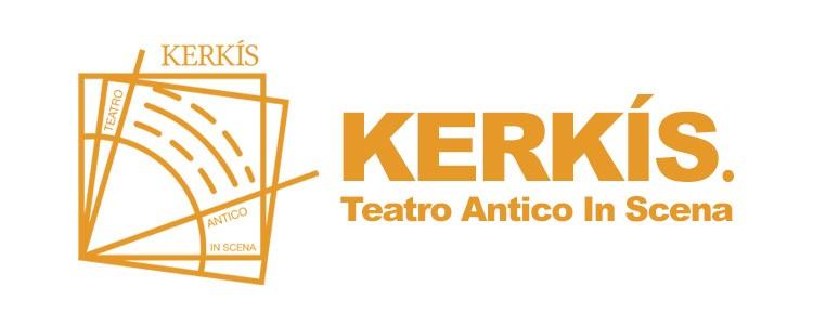 Rete del Dono - KERKÍS. Teatro Antico In Scena