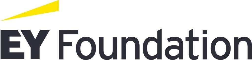 Rete del Dono - EY Foundation Onlus