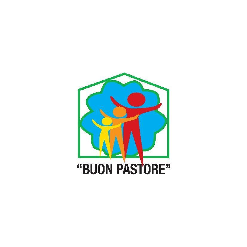 Rete del Dono - Fondazione Ist. Buon Pastore