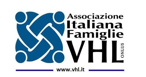 Rete del Dono - Associazione Italiana Famiglie VHL Onlus
