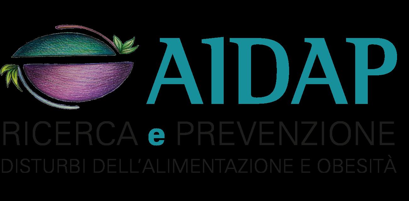 Rete del Dono - AIDAP Ricerca e Prevenzione