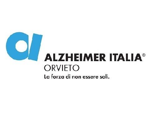 Rete del Dono - Alzheimer Orvieto